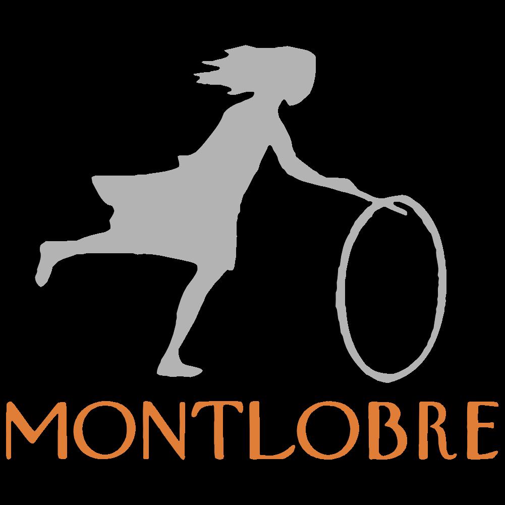 Montlobre